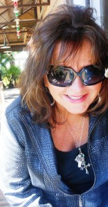 Jan R. Miesse, author speaker - 3-12 - Author Bloom Girl Bloom (Real Women with Real Answers) read- bloom-grow-learn-gratitude